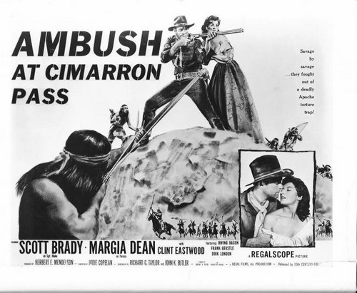 ambush-at-cimarron-pass1958-film-poster-2