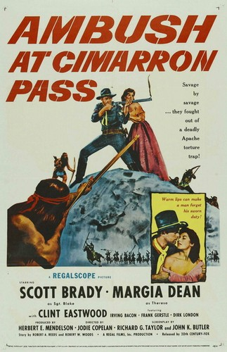 ambush-at-cimarron-pass1958-film-poster-3