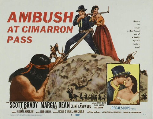 ambush-at-cimarron-pass1958-film-poster-4