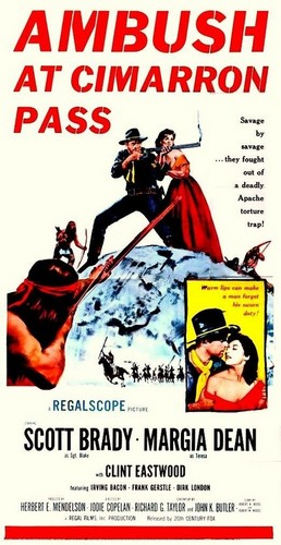 ambush-at-cimarron-pass1958-film-poster-6