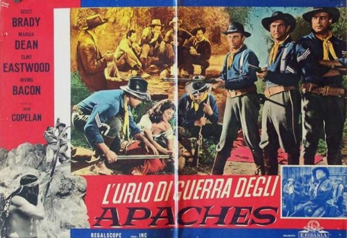 ambush-at-cimarron-pass1958-film-poster-8