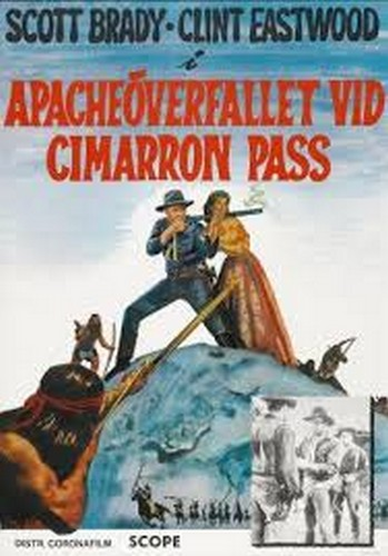 ambush-at-cimarron-pass1958-film-poster-9