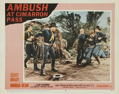 ambush-at-cimarron-pass1958-lobby-card-1