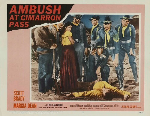 ambush-at-cimarron-pass1958-lobby-card-2