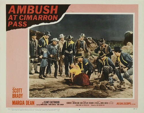 ambush-at-cimarron-pass1958-lobby-card-3