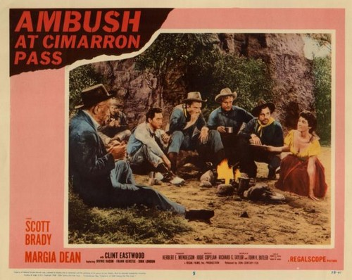 ambush-at-cimarron-pass1958-lobby-card-4