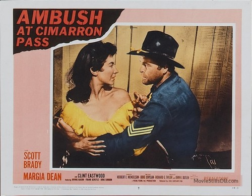 ambush-at-cimarron-pass1958-lobby-card-5