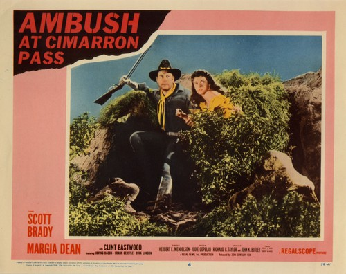 ambush-at-cimarron-pass1958-lobby-card-6