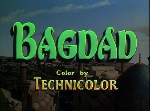 bagdad-1-3