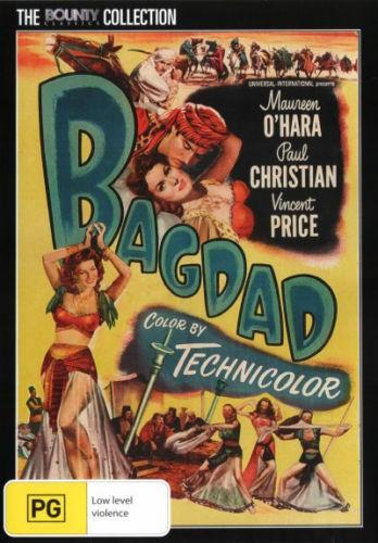 bagdad1949-dvd-3