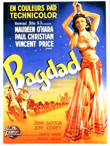 bagdad1949-film-poster-1