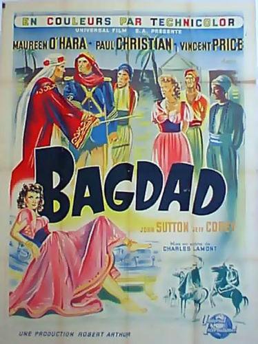 bagdad1949-film-poster-10