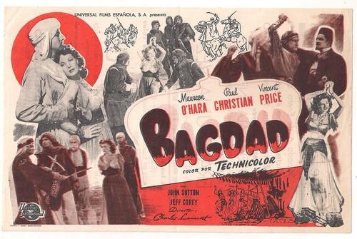 bagdad1949-film-poster-11