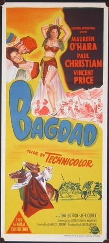 bagdad1949-film-poster-2