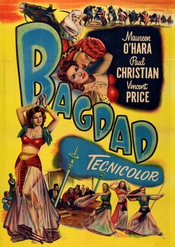 bagdad1949-film-poster-3