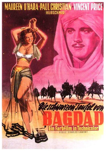bagdad1949-film-poster-5