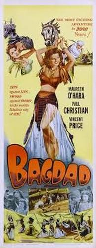 bagdad1949-film-poster-6