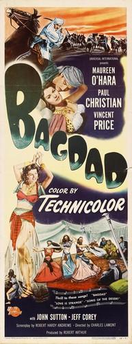 bagdad1949-film-poster-7