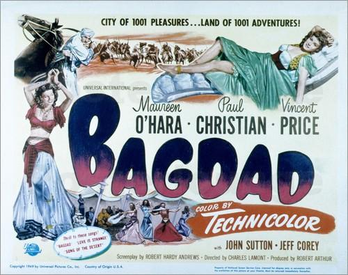 bagdad1949-film-poster-9