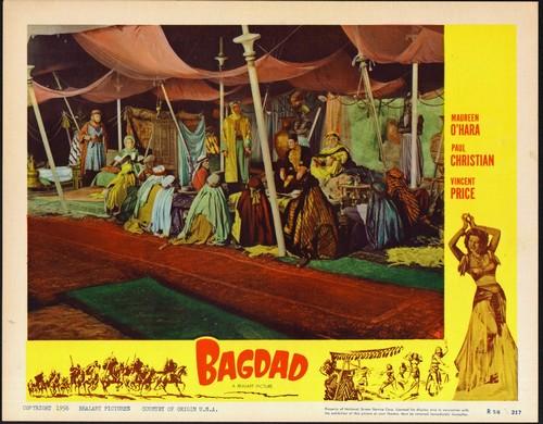 bagdad1949-lobby-card-1