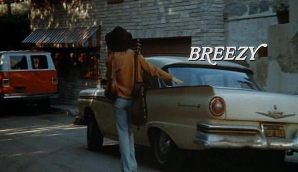 breezy-1-14