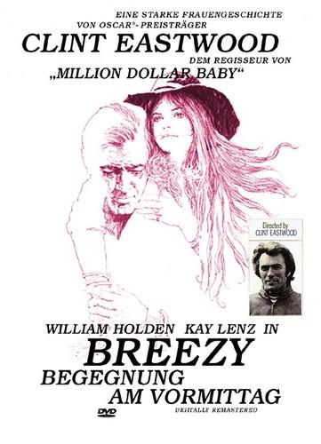 breezy1973-film-poster-1