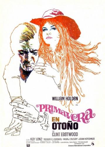 breezy1973-film-poster-2