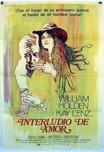 breezy1973-film-poster-3