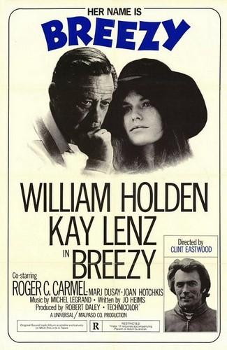 breezy1973-film-poster-4