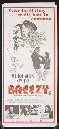 breezy1973-film-poster-5