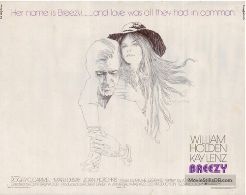 breezy1973-film-poster-6