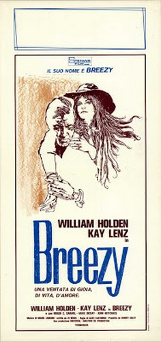 breezy1973-film-poster-7