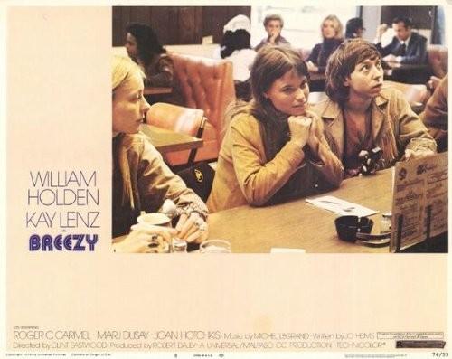 breezy1973-lobby-card-1