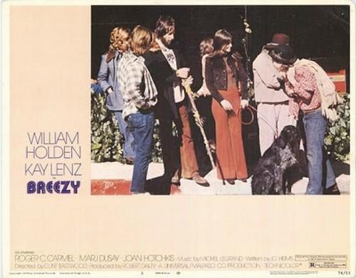 breezy1973-lobby-card-2