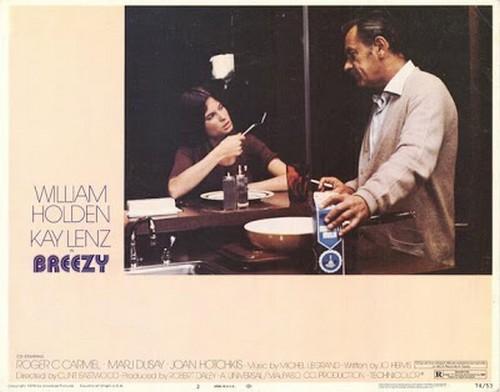 breezy1973-lobby-card-3