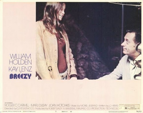 breezy1973-lobby-card-5
