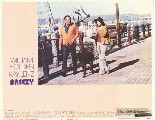 breezy1973-lobby-card-7
