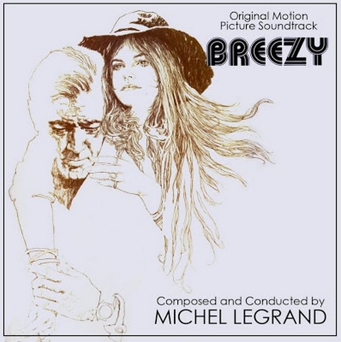 breezy1973-ost