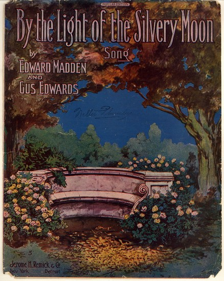 by-the-light-of-the-silvery-moon1953-book-cover