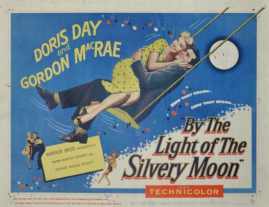 by-the-light-of-the-silvery-moon1953-film-poster-10