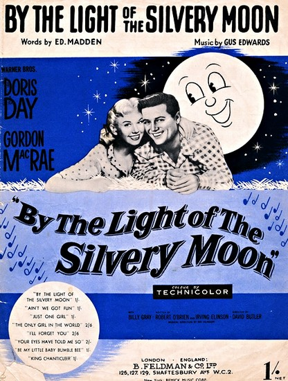 by-the-light-of-the-silvery-moon1953-film-poster-2