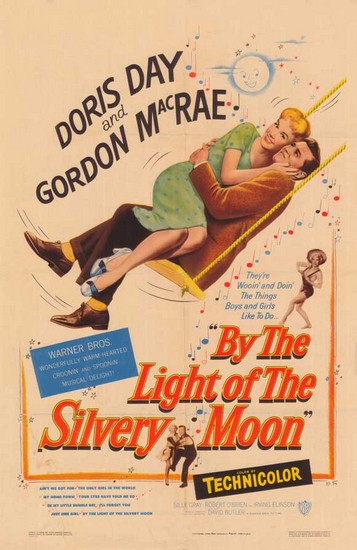 by-the-light-of-the-silvery-moon1953-film-poster-4