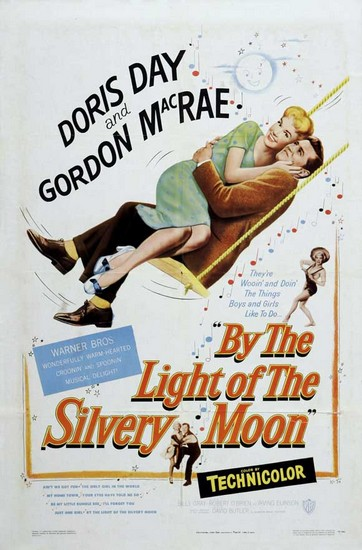 by-the-light-of-the-silvery-moon1953-film-poster-5