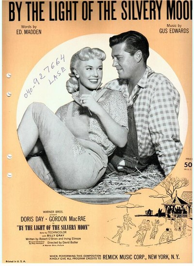by-the-light-of-the-silvery-moon1953-film-poster-6