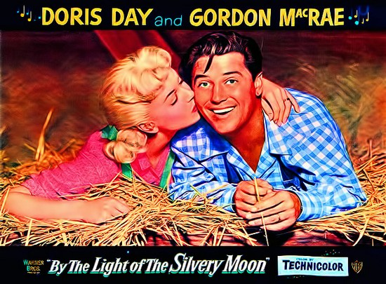 by-the-light-of-the-silvery-moon1953-lobby-card-1