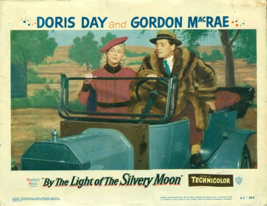 by-the-light-of-the-silvery-moon1953-lobby-card-3