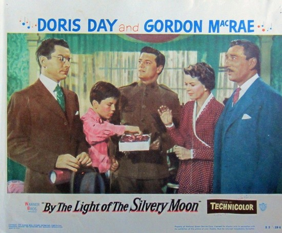 by-the-light-of-the-silvery-moon1953-lobby-card-5