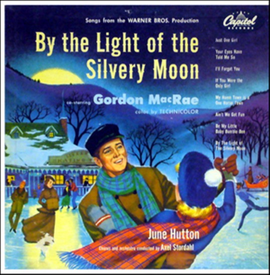 by-the-light-of-the-silvery-moon1953-ost