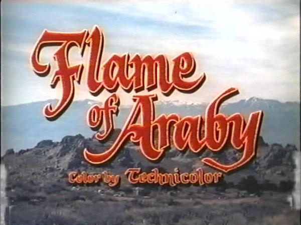 flame-of-araby-1-3