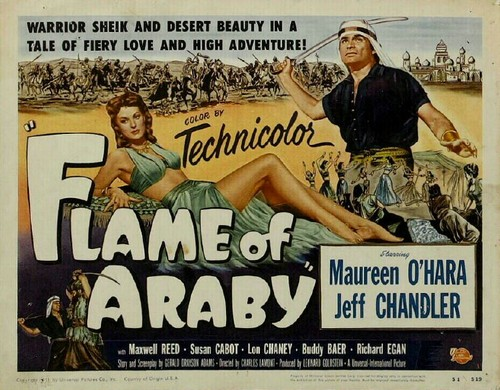 flame-of-araby1951-film-poster-4